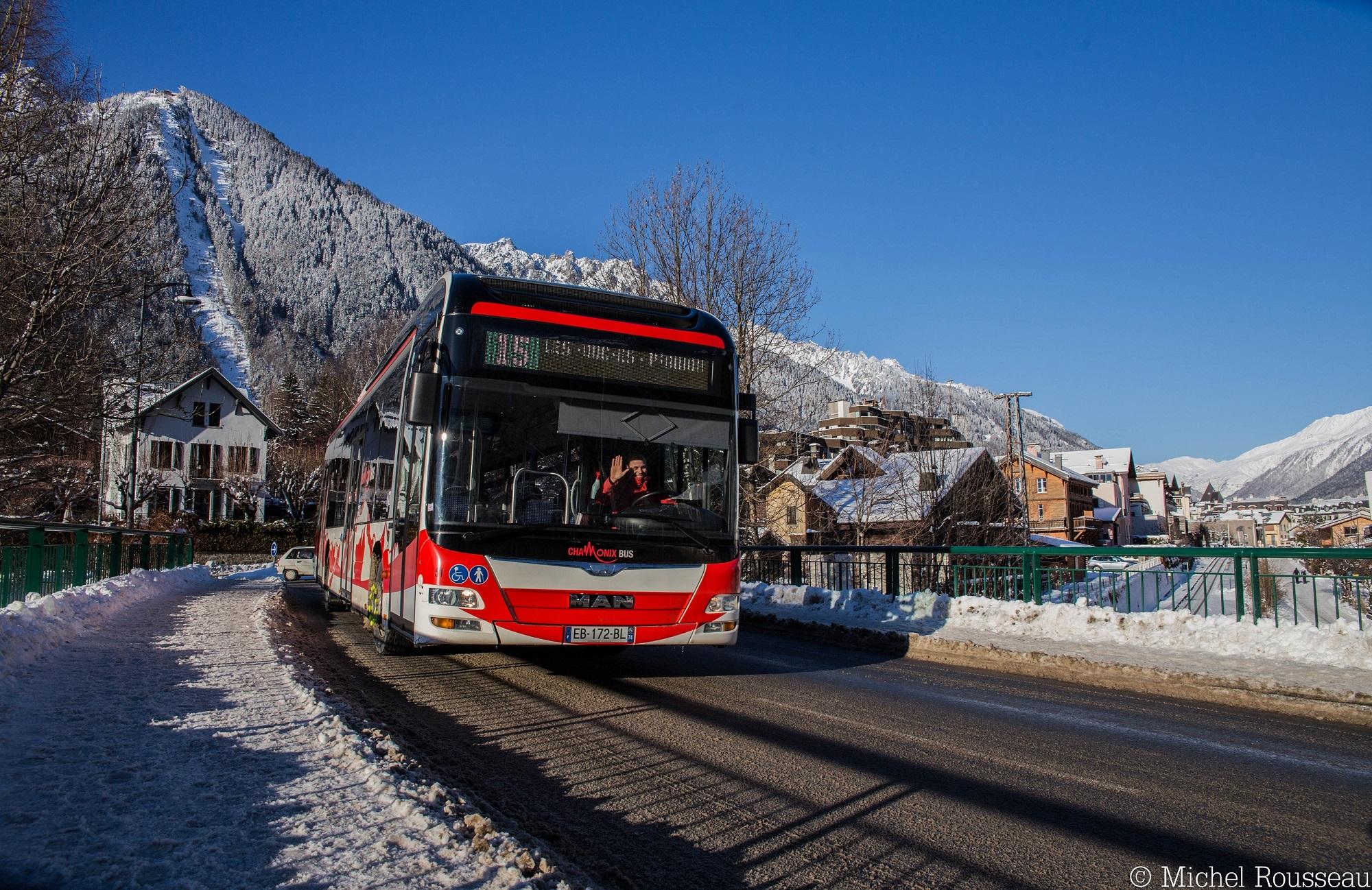 stephane-rousseau chamonix buses