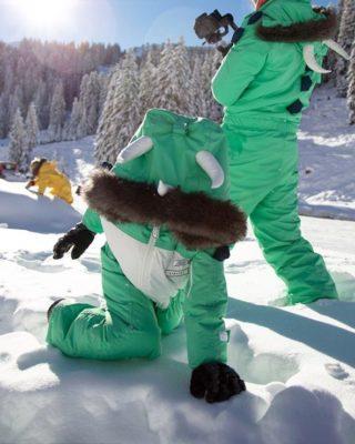 dino-ski-2