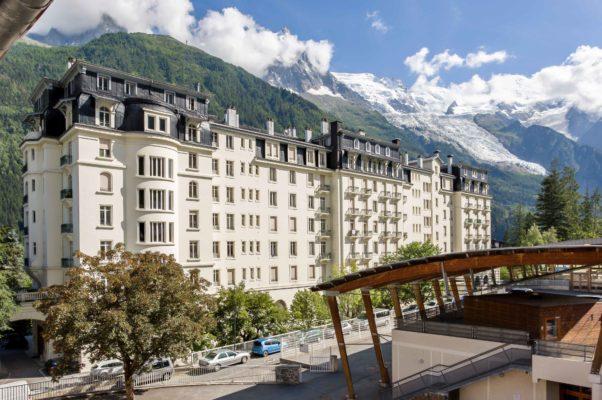 majestic-mont-blanc Majestic Chamonix
