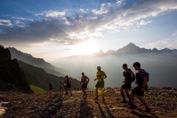 pierre-raphoz-marathon-du-mont-blanc-2017-3-854x569 Chamonix Marathon assurances pour les activités en plein air d'été