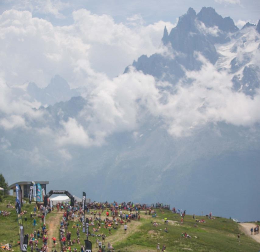 pierre-raphoz-Chamonix Marathon du Mont Blanc-2017-6-854x828