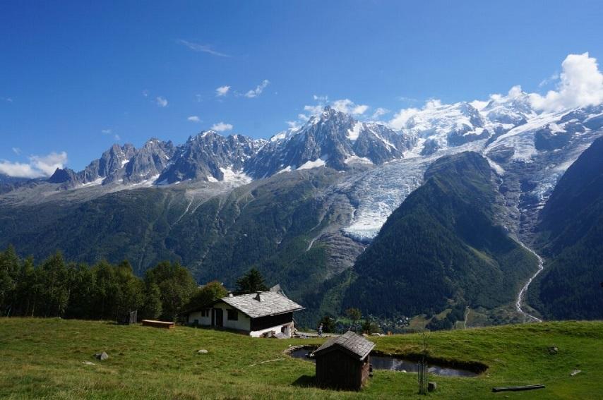 parc-de-merlet-854x567 parks in Chamonix