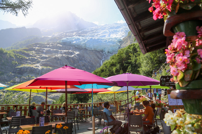 chalet-du-glacier-des-bossons_ot-vallee-de-chamonix-salome-abrial-0052-jpg-800px Chalets & summer huts in Chamonix