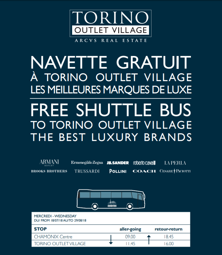 torino-outlet-village-shuttle