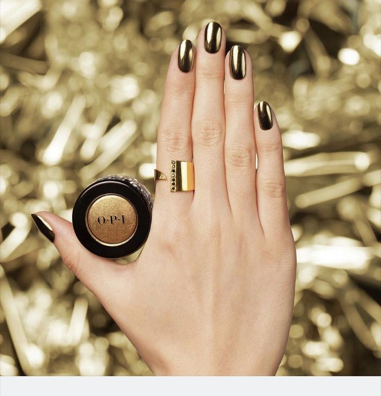 beauty-2 nail treatments manicures in Chamonix