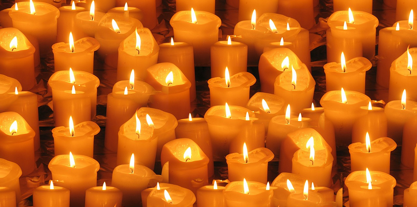 candles-pixabay-854x424