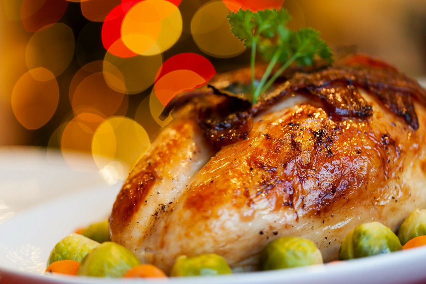 christmas-meal-pixabay-854x569
