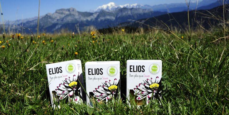 elios-soap-854x428 Beauté à Chamonix