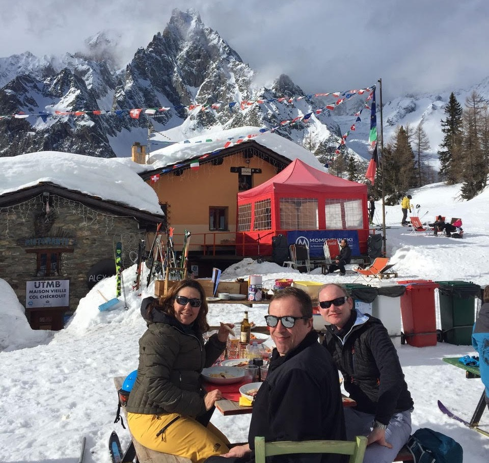 maison-vieille-courmayeur-ski-guru Cafés in Courmayeur