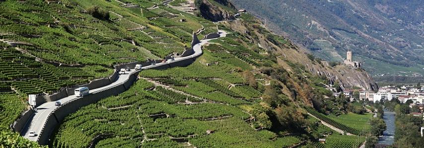 panorama_martigny-croix-854x298-Martigny day trip