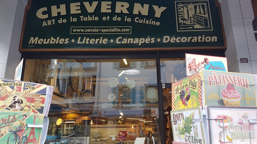 cheverney-homewares-shop-chamonix
