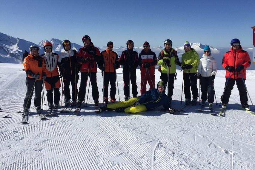 comite-de-ski-du-mont-blanc-ski-insurance-in-chamonix-2-854x571