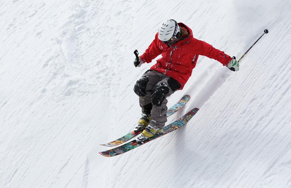 freeride-powder-skis Louer ou acheter du matériel de ski
