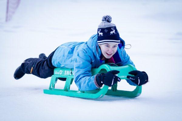 swiss-sledging-adventure