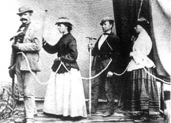 isabella-straton-group-photo women in mountaineering