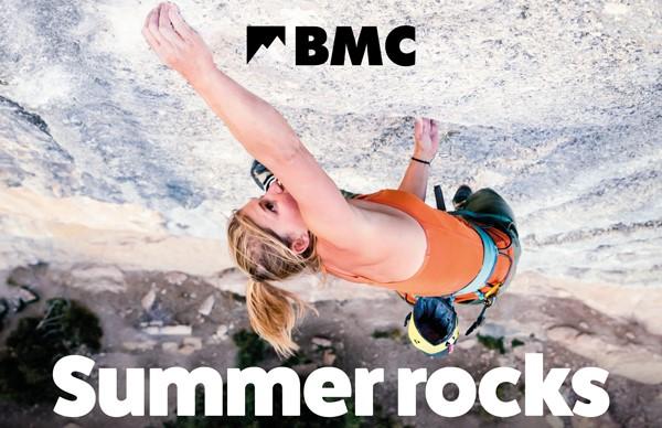 bmc assurances pour les activités en plein air d'été