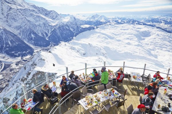 brevent_maxime-coquard-1 Guide to Mountain Restaurants