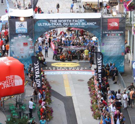 img_8202 Chamonix summer events
