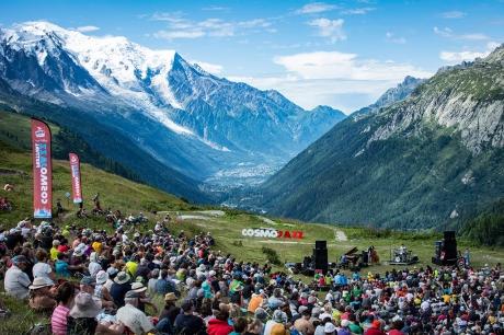 img597cfe0b1bdcbp Chamonix summer events