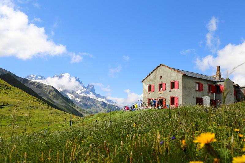 col-de-balme_ot-vallee-de-chamonix-salome-abrial-jpg-800px Tour du Mont Blanc