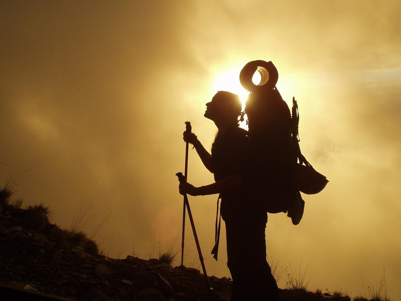 trekking-245311_1280 Tour du Mont Blanc
