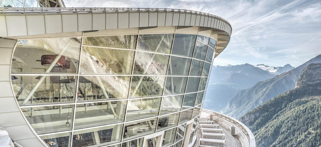 skyway-monte-bianco Guide de Chamonix