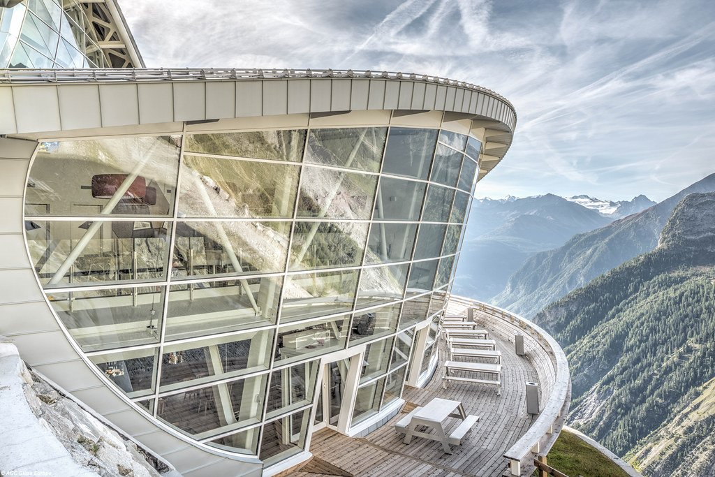 skyway-monte-bianco Summer attractions in the Aosta Valley
