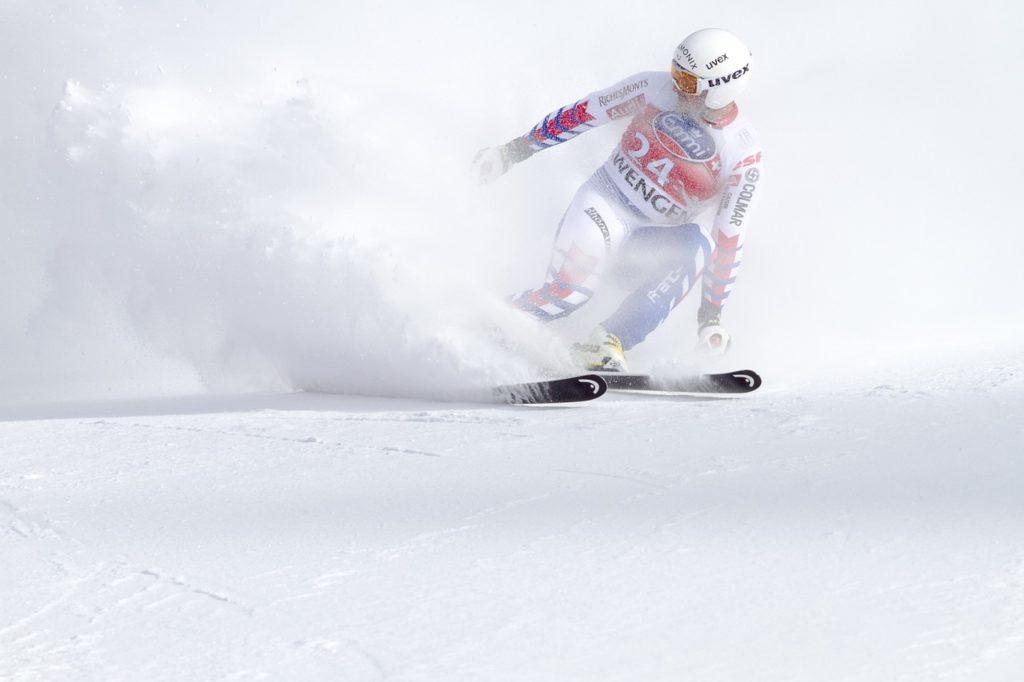 ski-race-2246889_1280