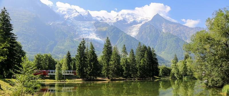 lac-des-gaillands-ete-ot-vallee-de-chamonix-salome-abrial-800px travel to chamonix