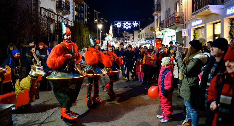 animations-de-noel-christophe-boillon-800px Chamonix Winter Events