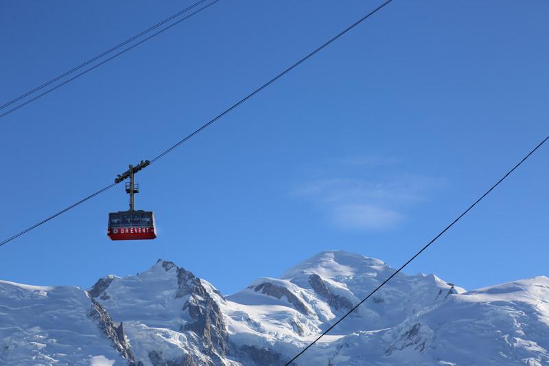 brevent-ot-vallee-de-chamonix-mont-blanc-s-abrial-800px Chamonix Winter Events