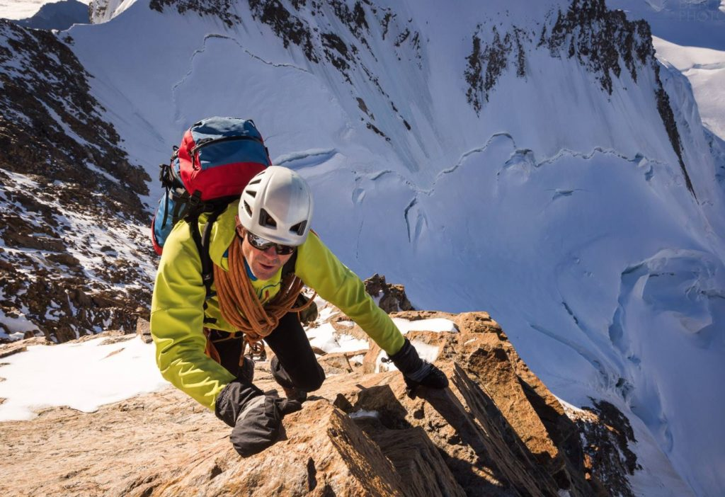 chamonix mountain guide-phil-ashby