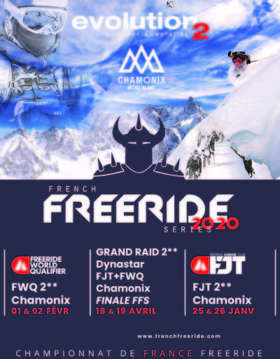 5428633-affiche-french-freeride-chamonix-2020 Winter events
