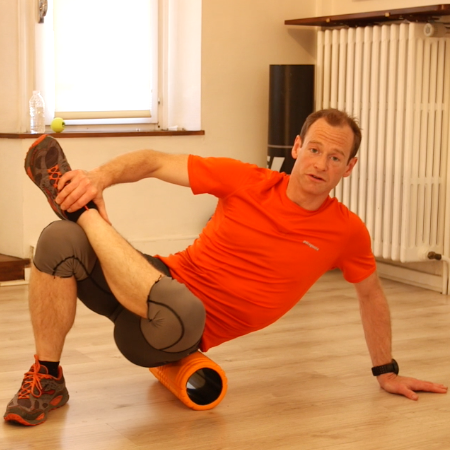 befitapps-skifit-skiing-exercises-foam-roller Getting Ski Fit