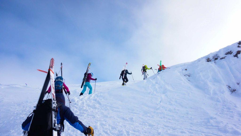 1a0c5d99-18b5-4c3a-8ccf-f991ab750d62 Women's Mountain Club