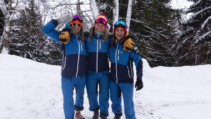 img_2754 Women's Mountain Club