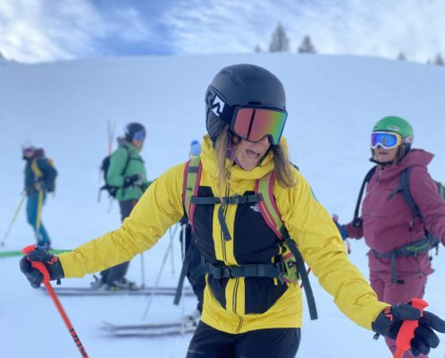 img_6469 Women's Mountain Club